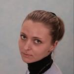 Цыбина Ольга Николаевна