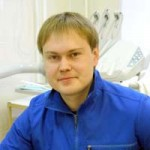 Павлов Кирилл Константинович