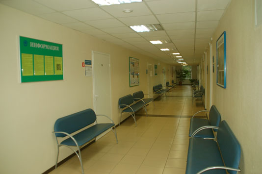 Центральная больница сериал смотреть онлайн в 720